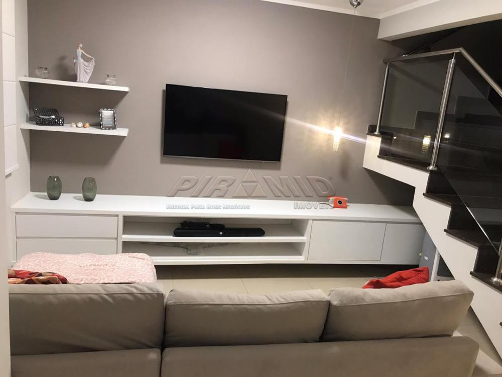 Comprar Casa / Condomínio em Ribeirão Preto apenas R$ 630.000,00 - Foto 2