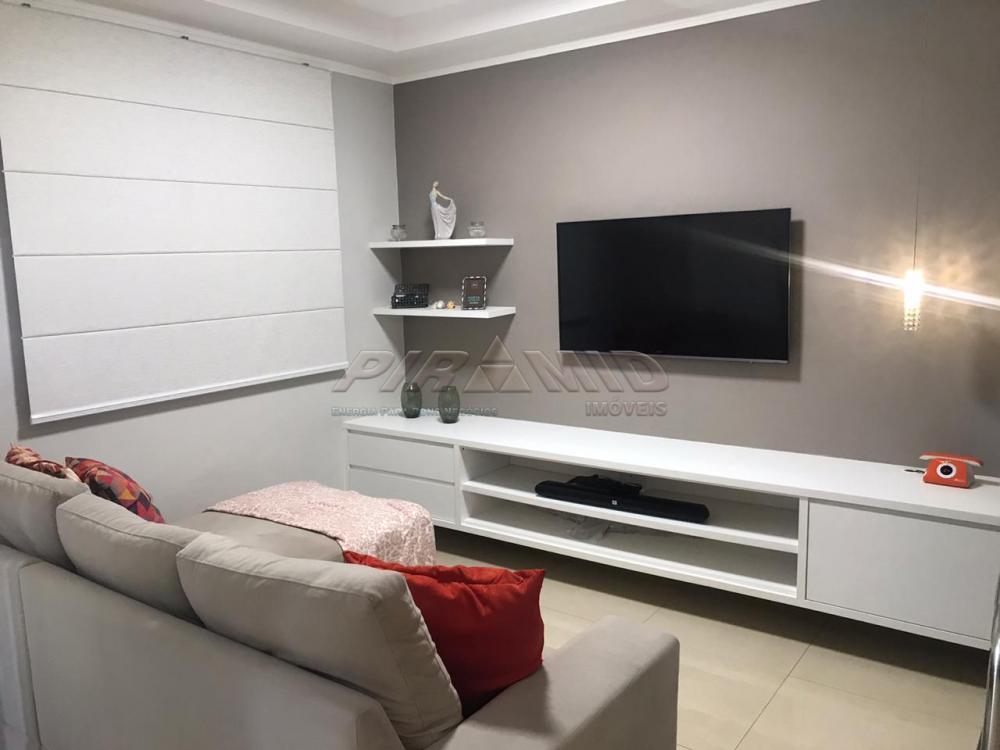 Comprar Casa / Condomínio em Ribeirão Preto apenas R$ 630.000,00 - Foto 3
