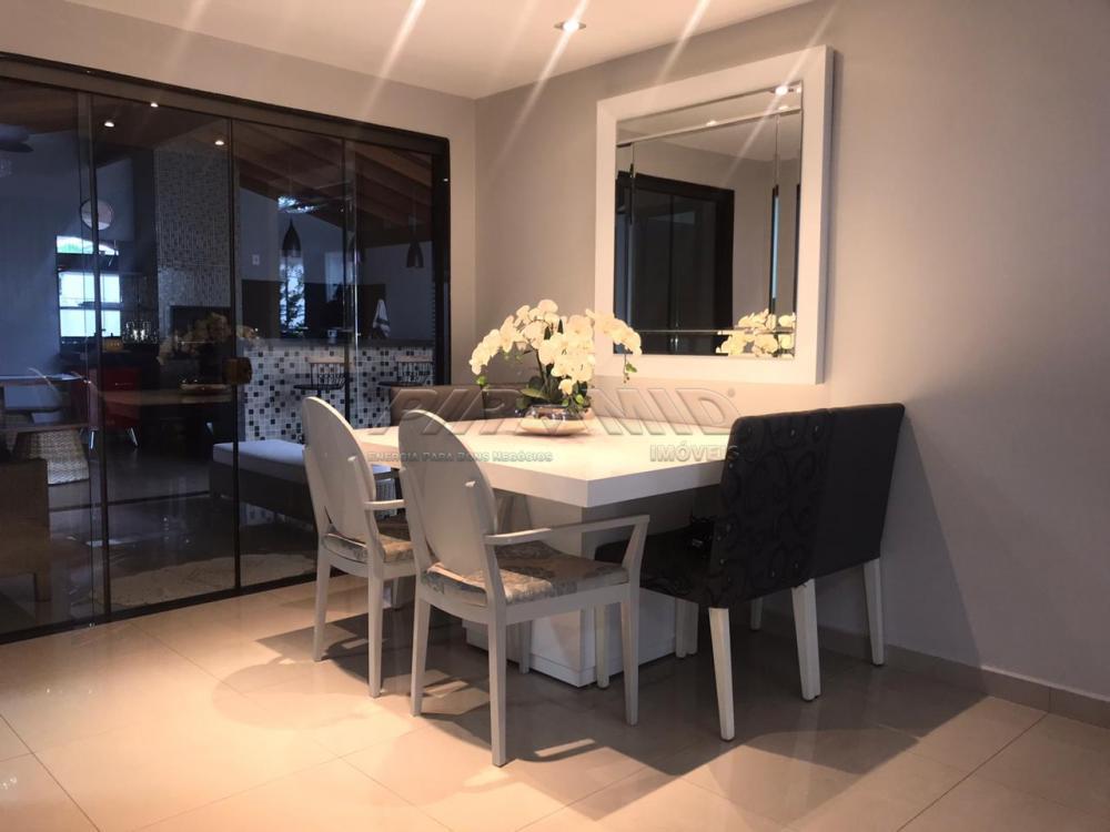 Comprar Casa / Condomínio em Ribeirão Preto apenas R$ 630.000,00 - Foto 4