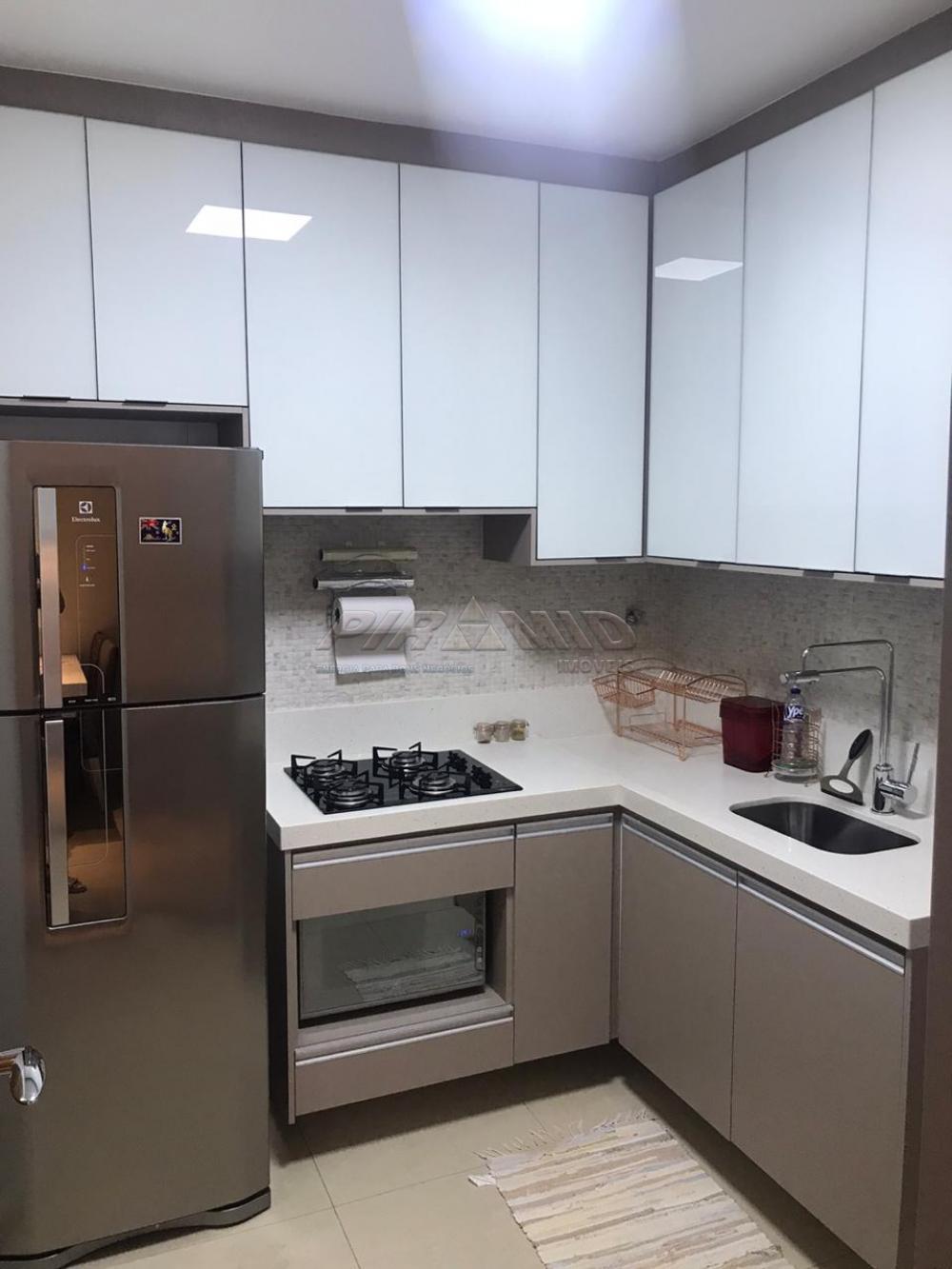 Comprar Casa / Condomínio em Ribeirão Preto apenas R$ 630.000,00 - Foto 6