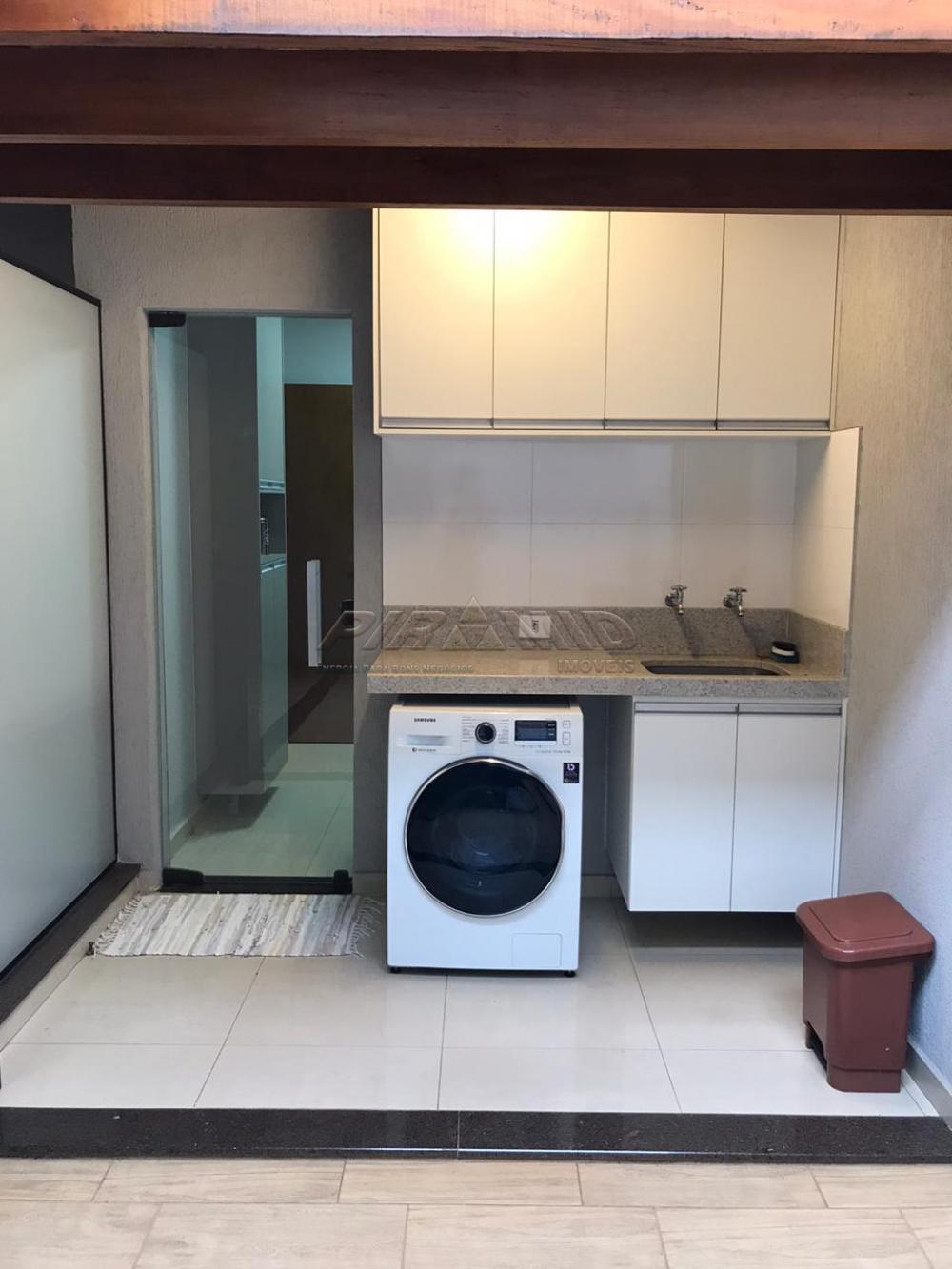 Comprar Casa / Condomínio em Ribeirão Preto apenas R$ 630.000,00 - Foto 8