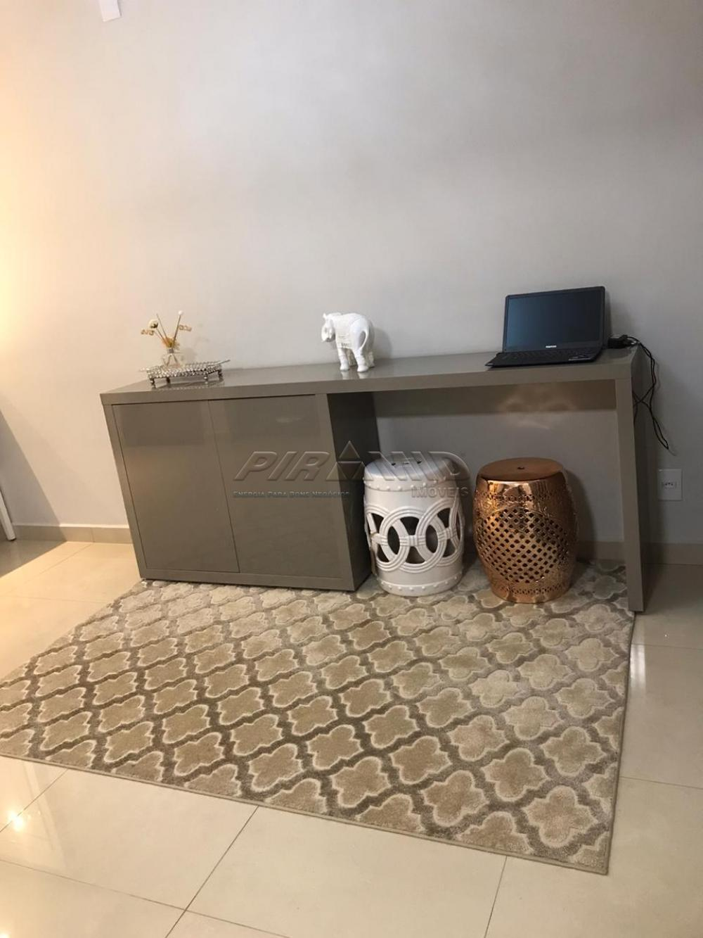 Comprar Casa / Condomínio em Ribeirão Preto apenas R$ 630.000,00 - Foto 9
