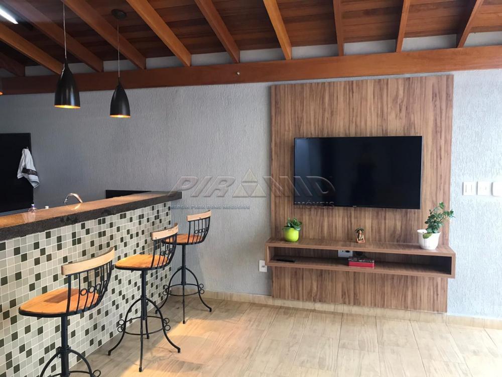Comprar Casa / Condomínio em Ribeirão Preto apenas R$ 630.000,00 - Foto 11