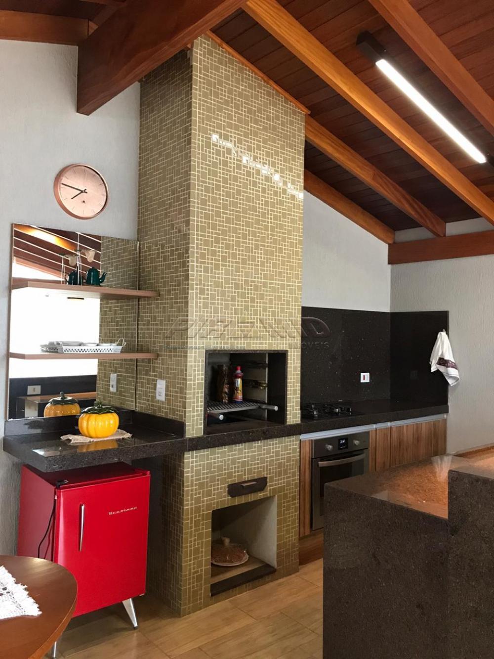 Comprar Casa / Condomínio em Ribeirão Preto apenas R$ 630.000,00 - Foto 12