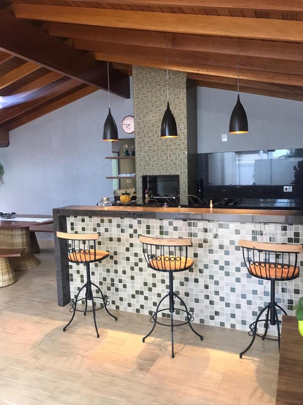 Comprar Casa / Condomínio em Ribeirão Preto apenas R$ 630.000,00 - Foto 10