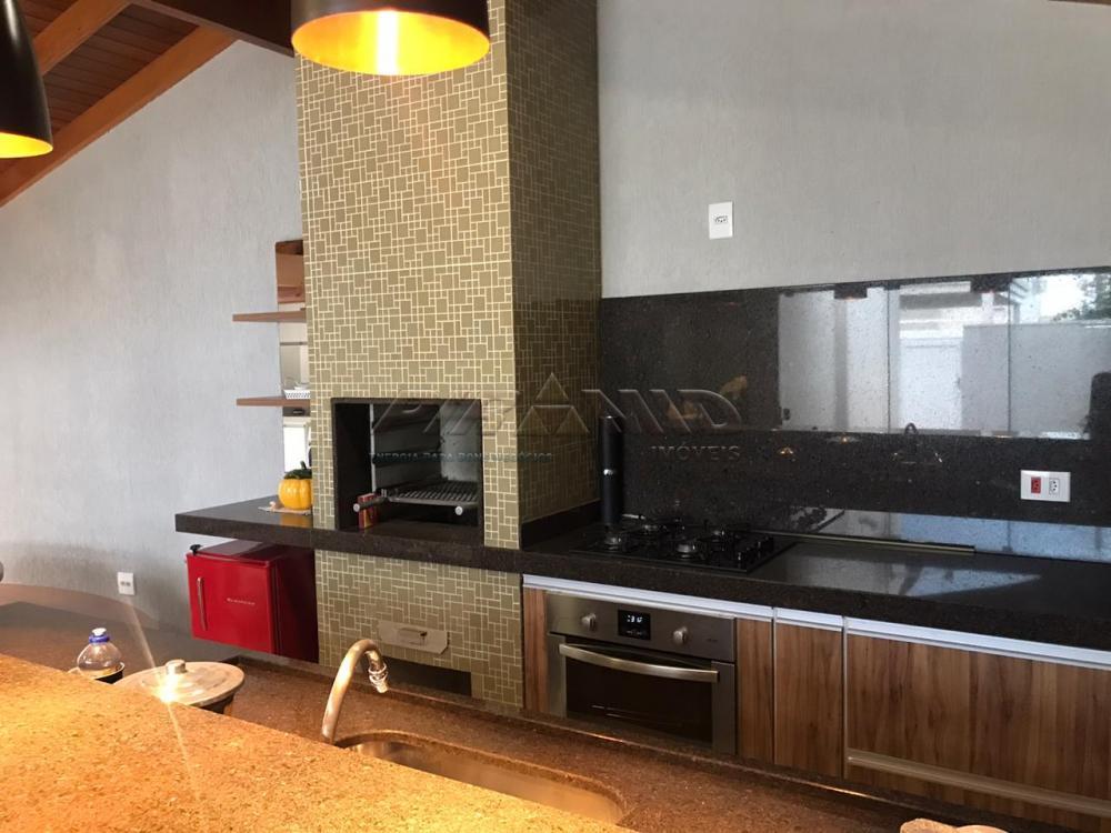 Comprar Casa / Condomínio em Ribeirão Preto apenas R$ 630.000,00 - Foto 13