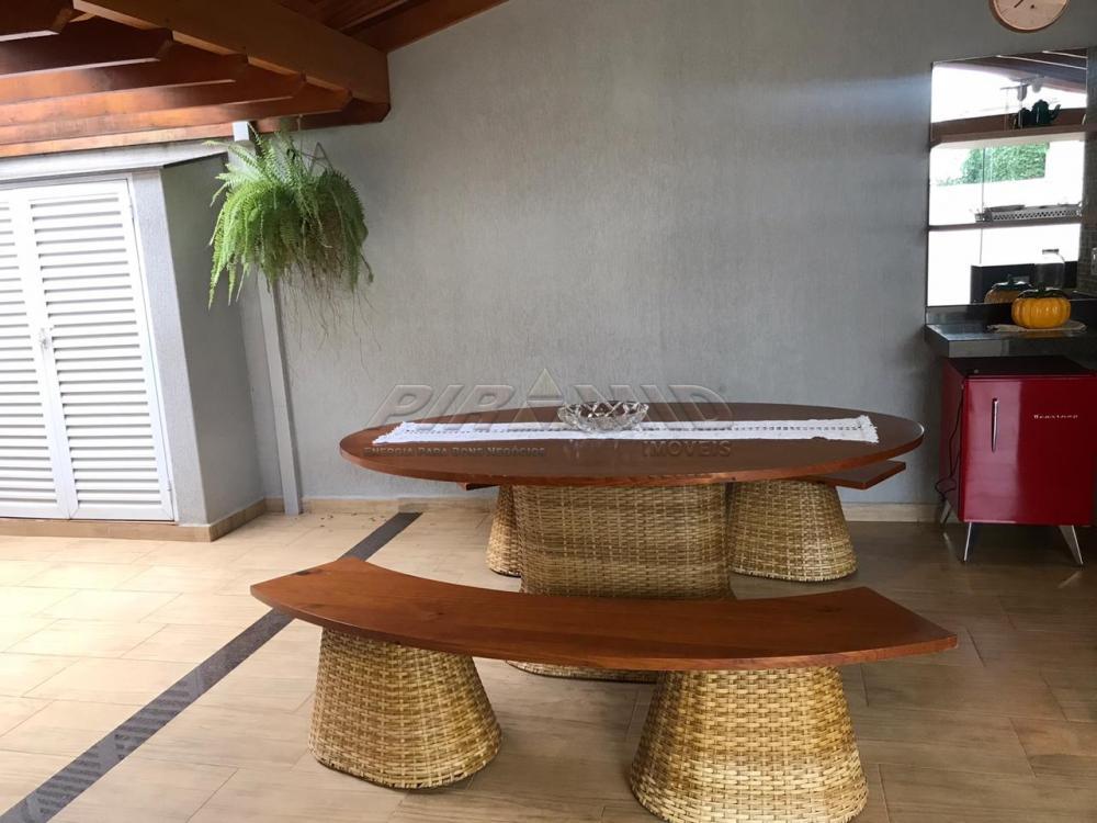 Comprar Casa / Condomínio em Ribeirão Preto apenas R$ 630.000,00 - Foto 14