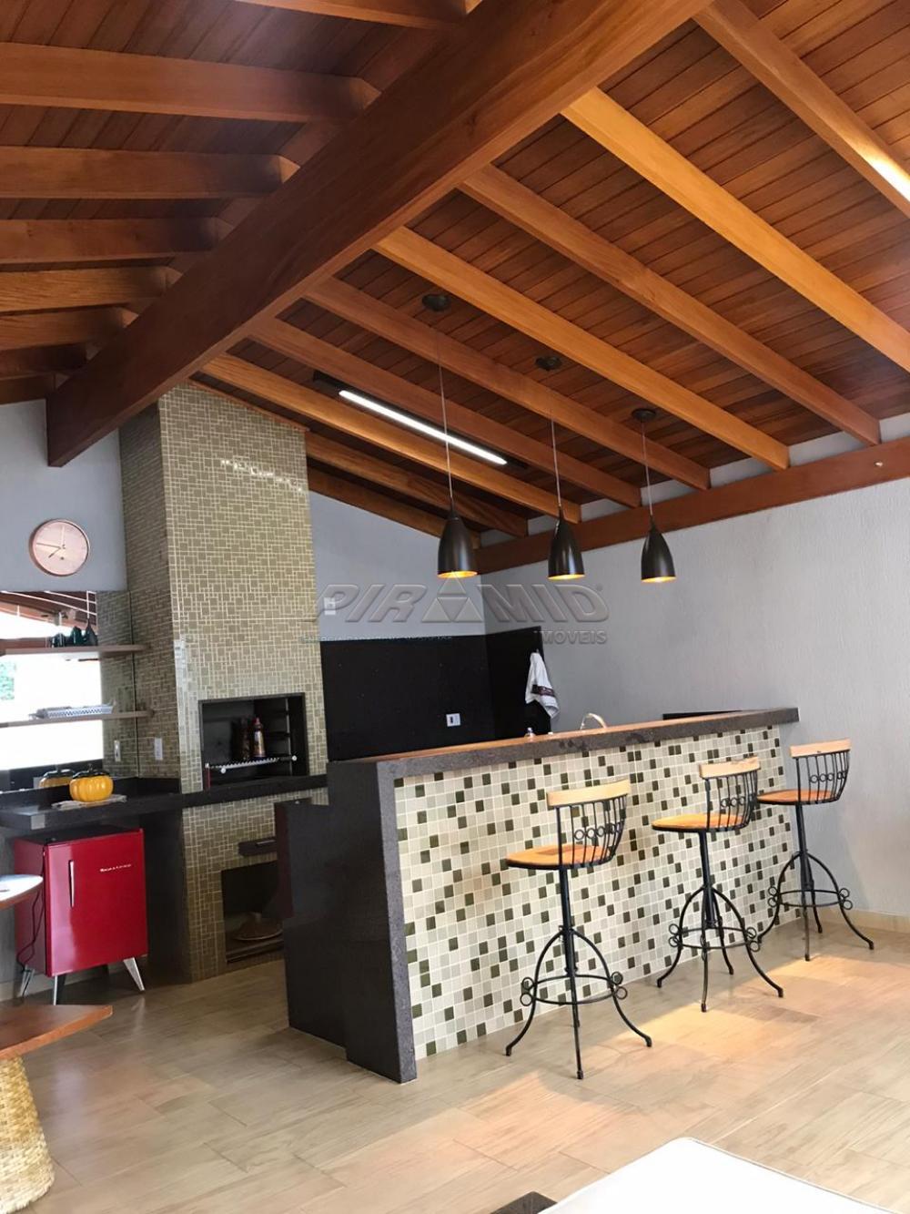 Comprar Casa / Condomínio em Ribeirão Preto apenas R$ 630.000,00 - Foto 15