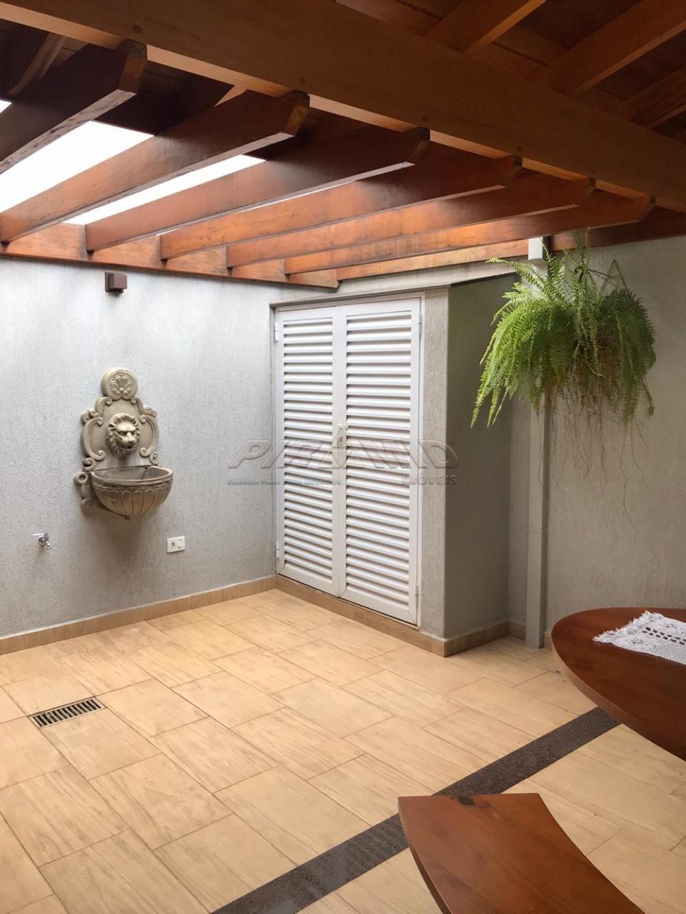Comprar Casa / Condomínio em Ribeirão Preto apenas R$ 630.000,00 - Foto 16