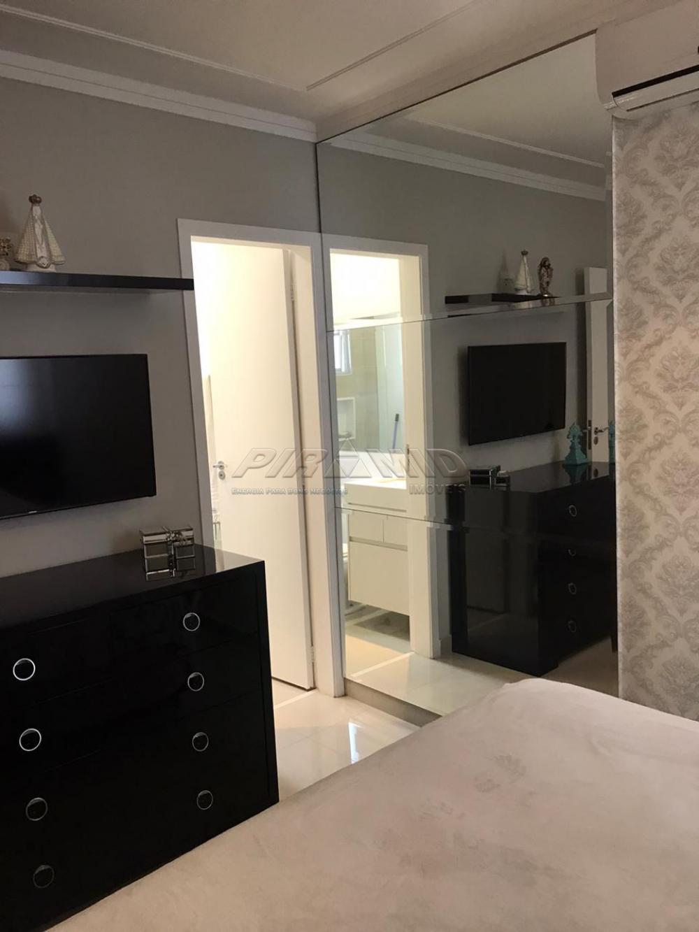 Comprar Casa / Condomínio em Ribeirão Preto apenas R$ 630.000,00 - Foto 20