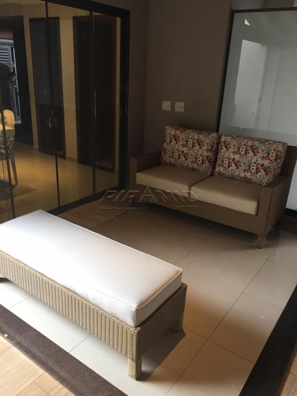 Comprar Casa / Condomínio em Ribeirão Preto apenas R$ 630.000,00 - Foto 22