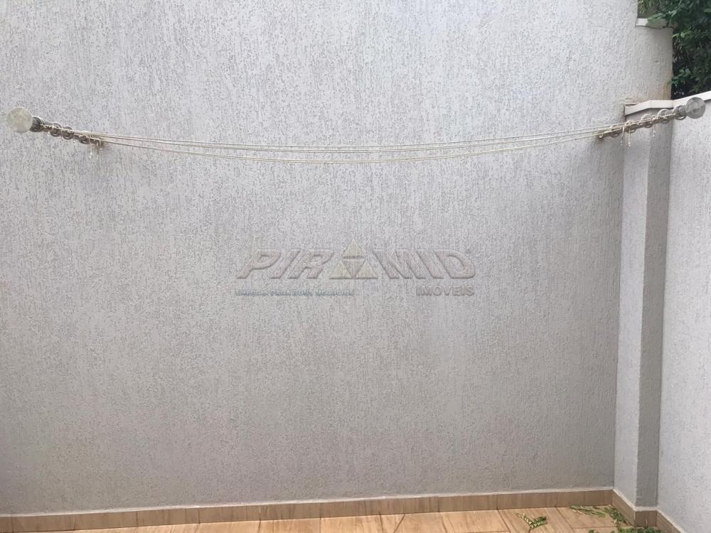 Comprar Casa / Condomínio em Ribeirão Preto apenas R$ 630.000,00 - Foto 28