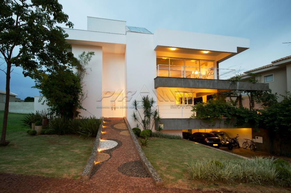 Alugar Casa / Condomínio em Ribeirão Preto apenas R$ 17.000,00 - Foto 1