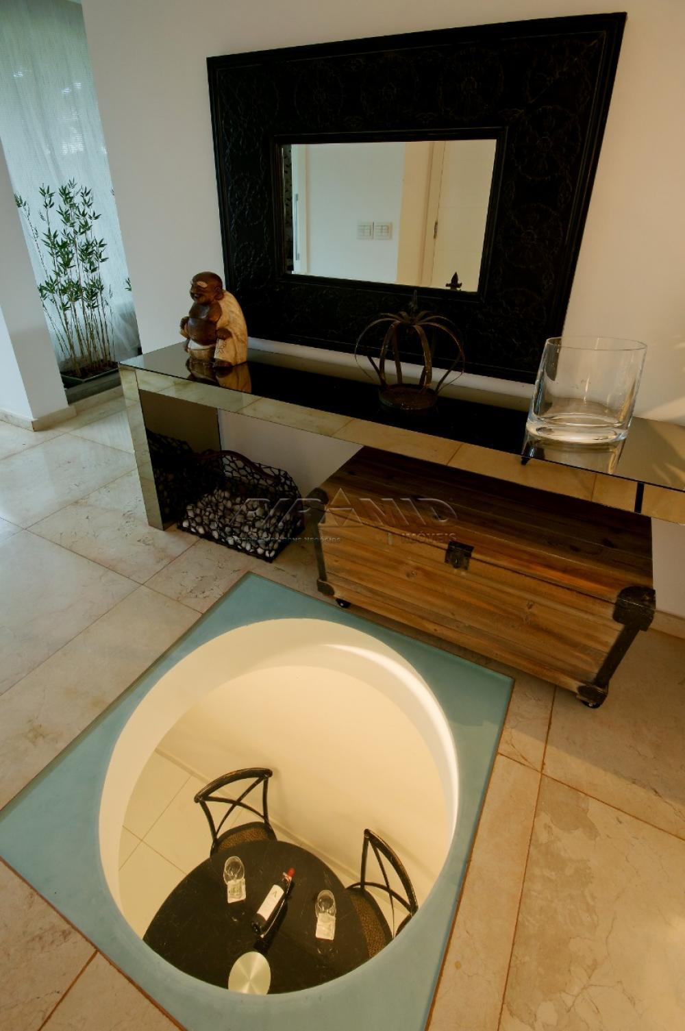 Alugar Casa / Condomínio em Ribeirão Preto apenas R$ 17.000,00 - Foto 2