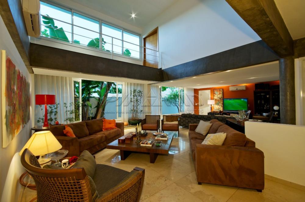 Alugar Casa / Condomínio em Ribeirão Preto apenas R$ 17.000,00 - Foto 3