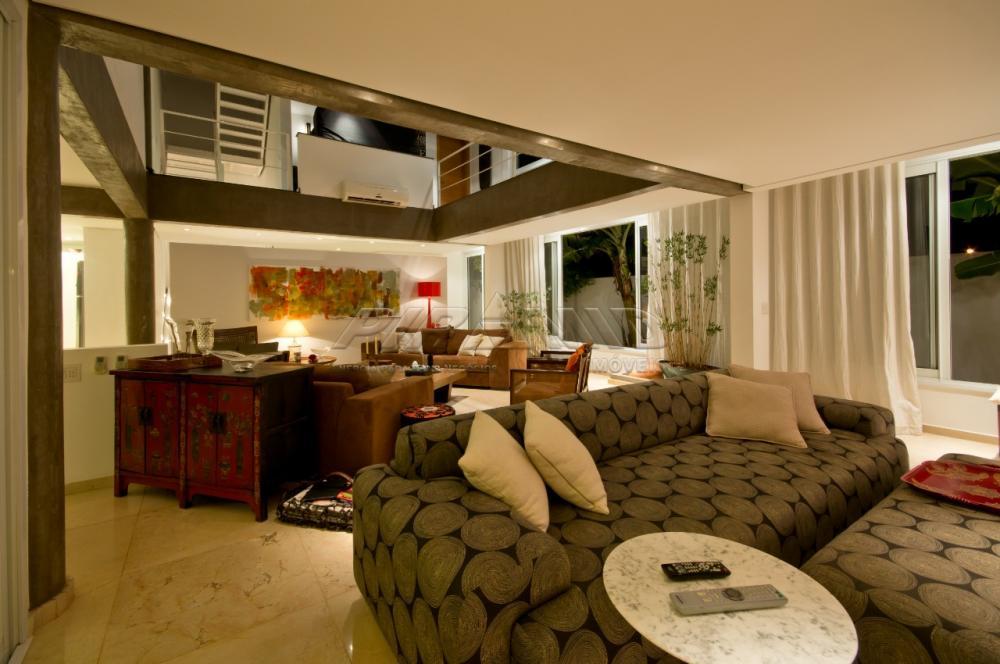 Alugar Casa / Condomínio em Ribeirão Preto apenas R$ 17.000,00 - Foto 4