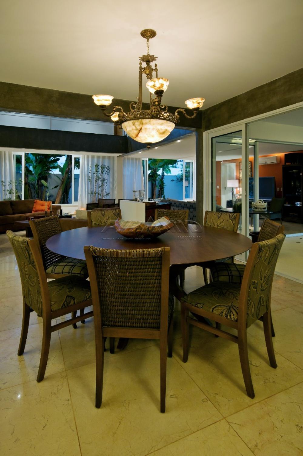 Alugar Casa / Condomínio em Ribeirão Preto apenas R$ 17.000,00 - Foto 5
