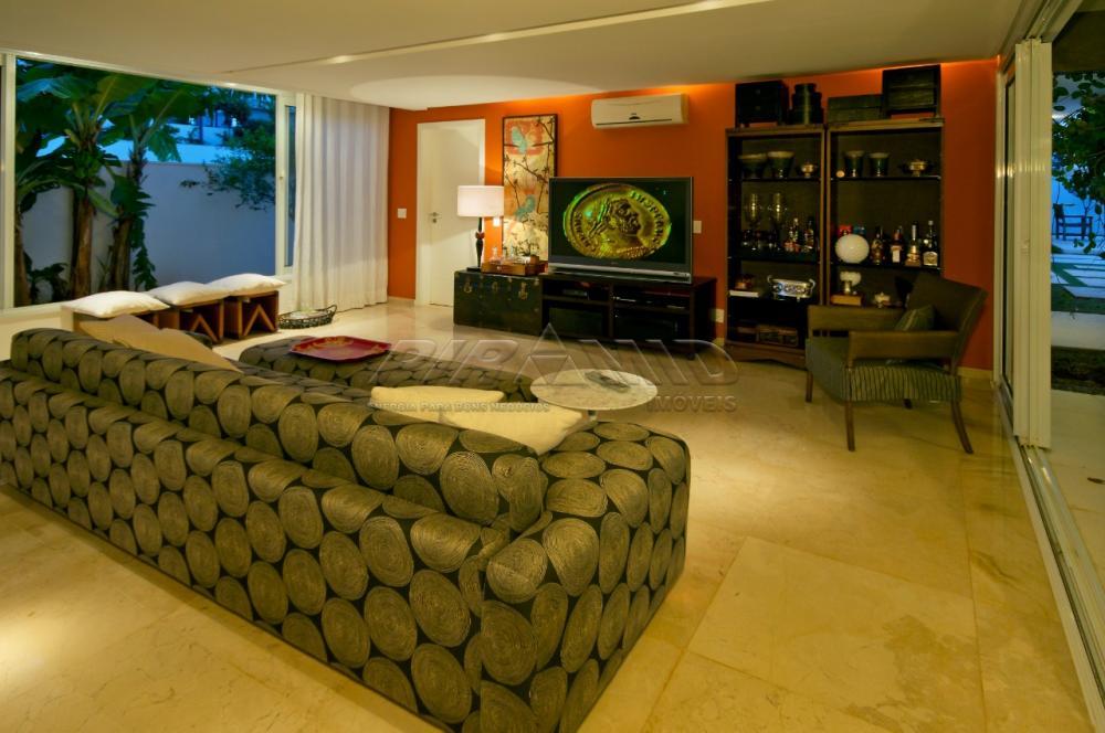 Alugar Casa / Condomínio em Ribeirão Preto apenas R$ 17.000,00 - Foto 6