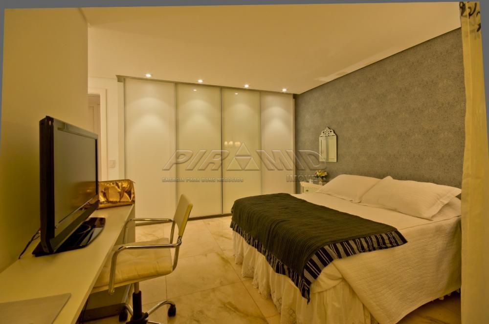 Alugar Casa / Condomínio em Ribeirão Preto apenas R$ 17.000,00 - Foto 8