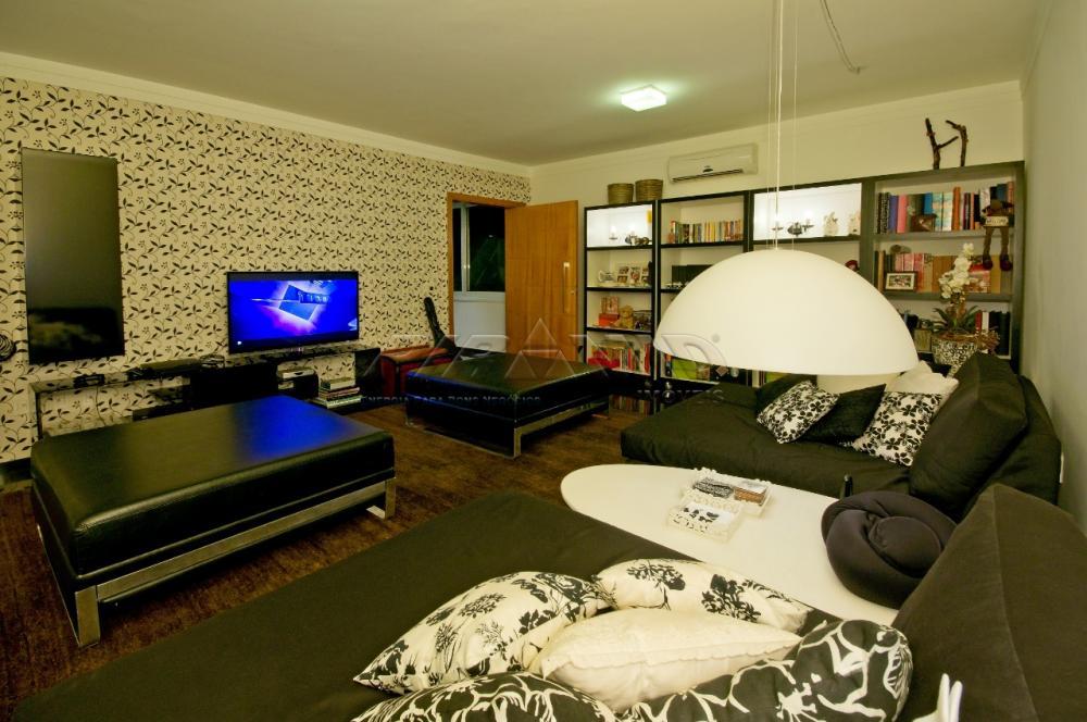 Alugar Casa / Condomínio em Ribeirão Preto apenas R$ 17.000,00 - Foto 11