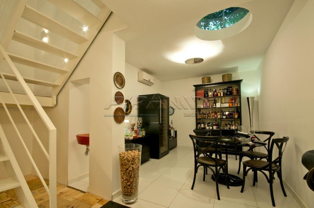 Alugar Casa / Condomínio em Ribeirão Preto apenas R$ 17.000,00 - Foto 12