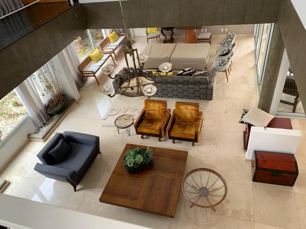 Alugar Casa / Condomínio em Ribeirão Preto apenas R$ 17.000,00 - Foto 13