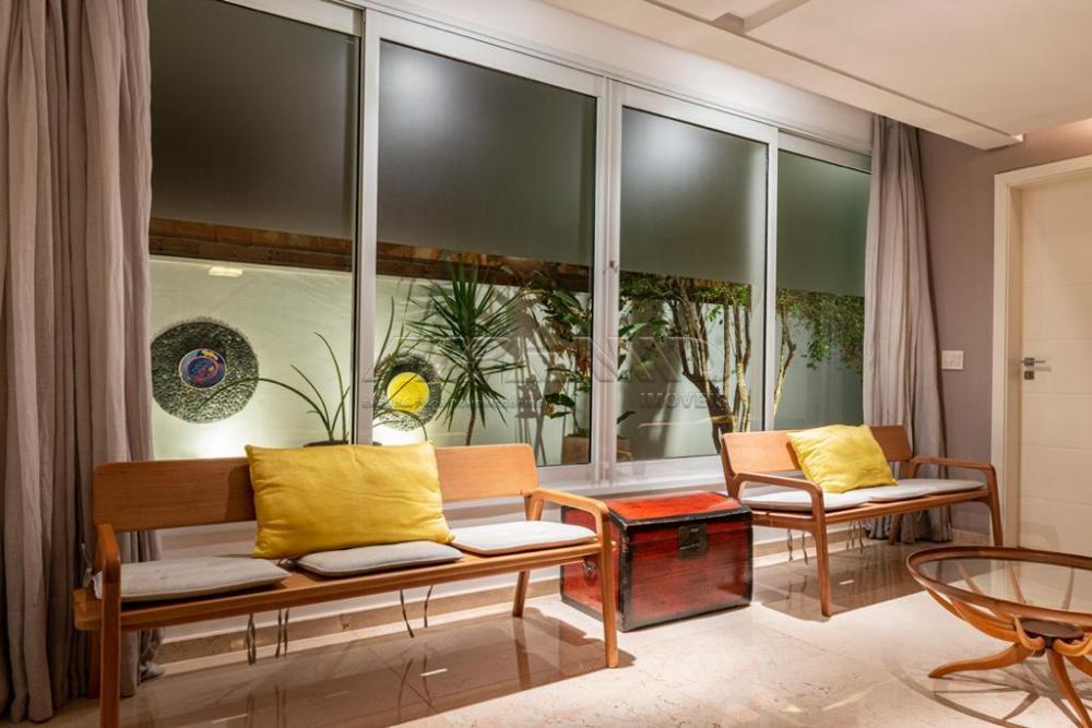 Alugar Casa / Condomínio em Ribeirão Preto apenas R$ 17.000,00 - Foto 14