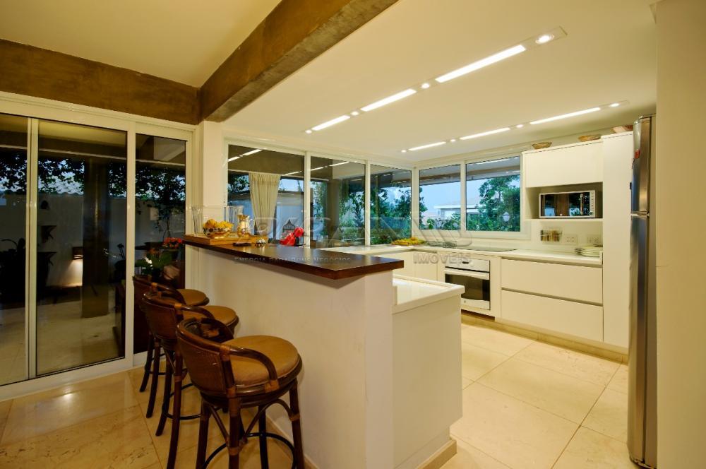 Alugar Casa / Condomínio em Ribeirão Preto apenas R$ 17.000,00 - Foto 15