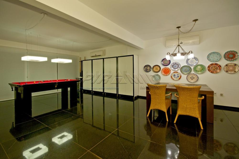 Alugar Casa / Condomínio em Ribeirão Preto apenas R$ 17.000,00 - Foto 16