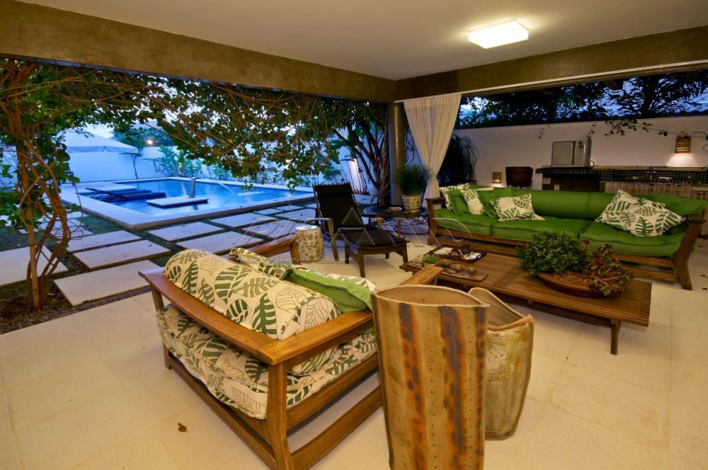 Alugar Casa / Condomínio em Ribeirão Preto apenas R$ 17.000,00 - Foto 17