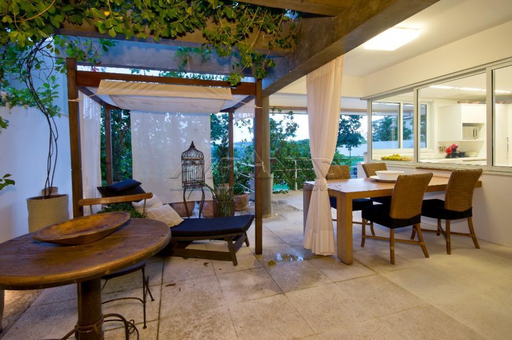 Alugar Casa / Condomínio em Ribeirão Preto apenas R$ 17.000,00 - Foto 18