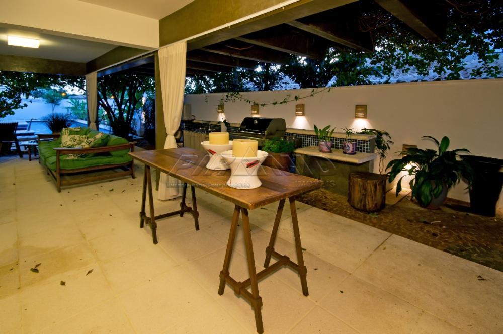 Alugar Casa / Condomínio em Ribeirão Preto apenas R$ 17.000,00 - Foto 19