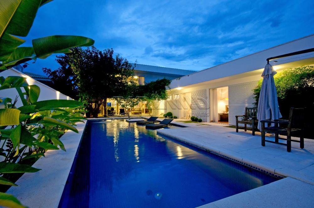 Alugar Casa / Condomínio em Ribeirão Preto apenas R$ 17.000,00 - Foto 20