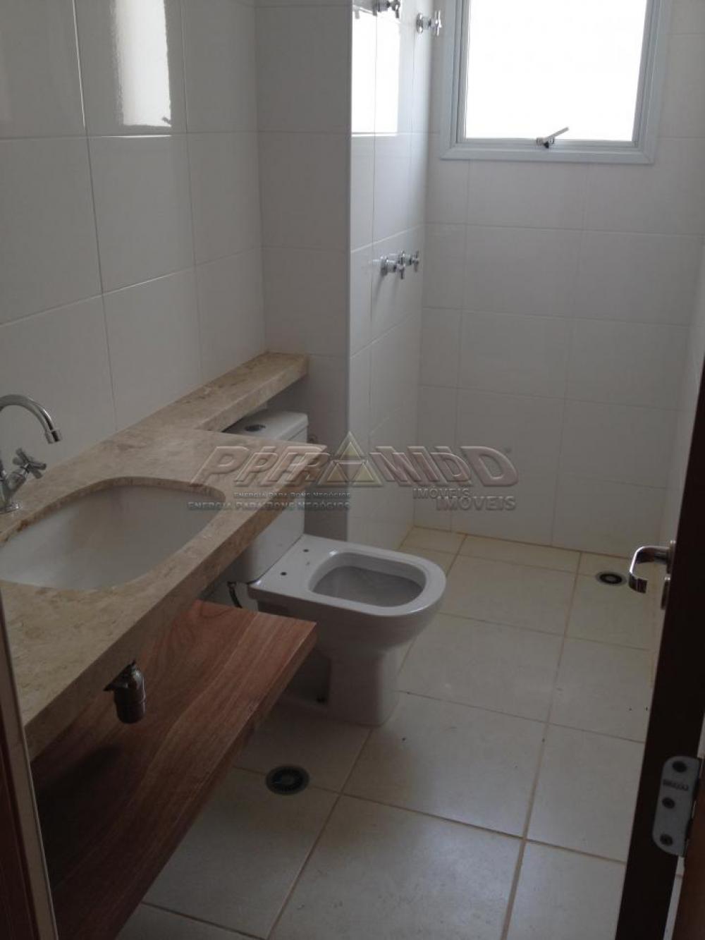 Alugar Apartamento / Padrão em Ribeirão Preto apenas R$ 1.950,00 - Foto 2