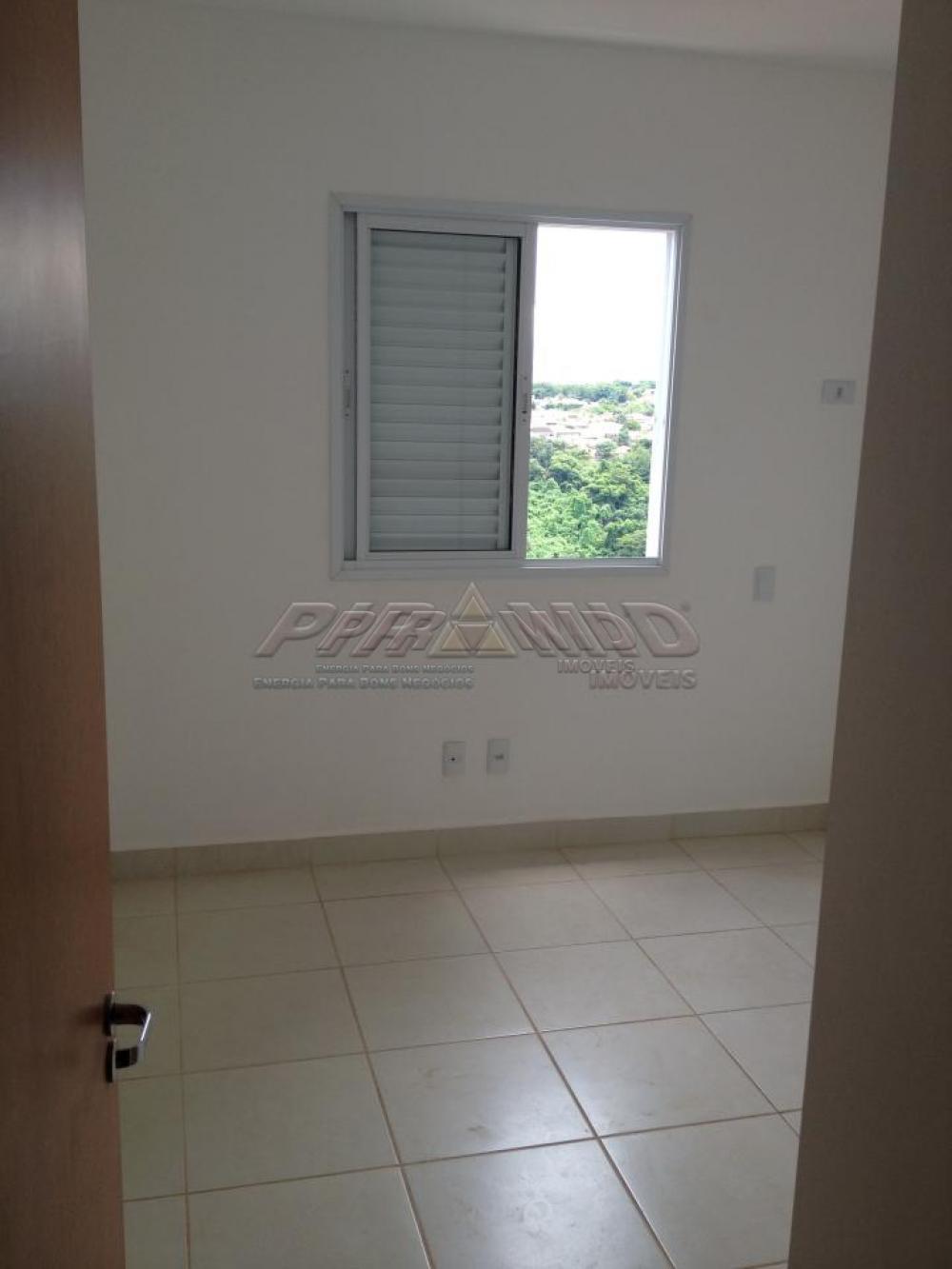 Alugar Apartamento / Padrão em Ribeirão Preto apenas R$ 1.950,00 - Foto 3