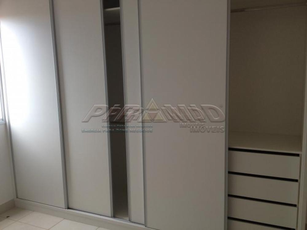 Alugar Apartamento / Padrão em Ribeirão Preto apenas R$ 1.950,00 - Foto 5