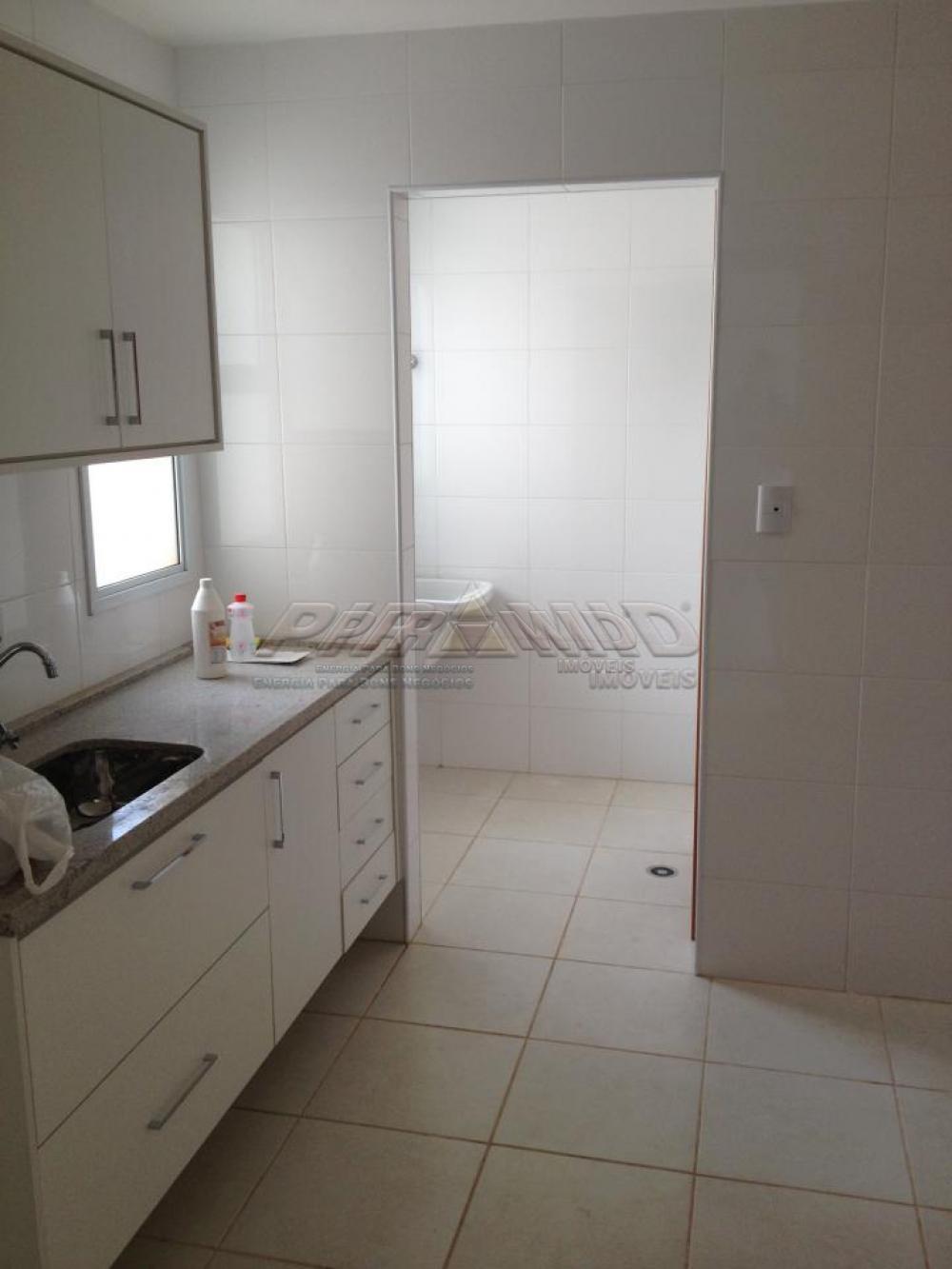 Alugar Apartamento / Padrão em Ribeirão Preto apenas R$ 1.950,00 - Foto 7