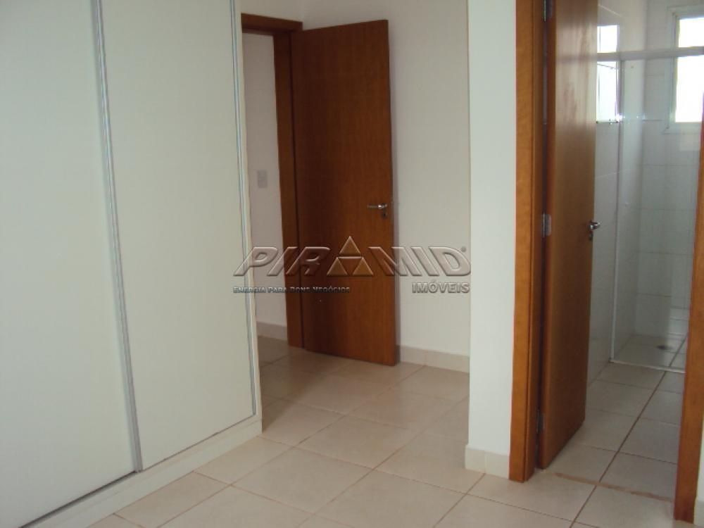 Alugar Apartamento / Padrão em Ribeirão Preto apenas R$ 1.950,00 - Foto 8