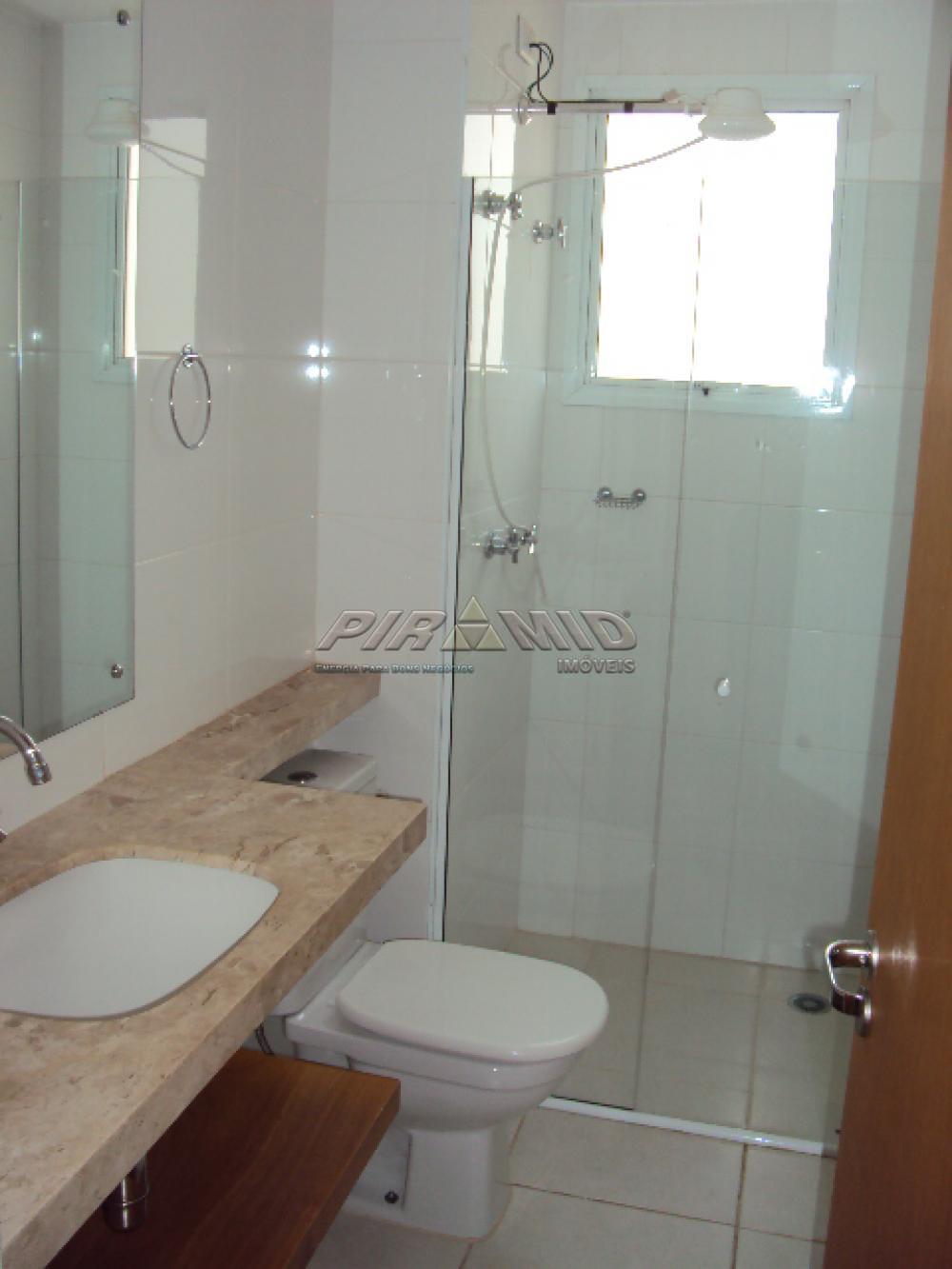 Alugar Apartamento / Padrão em Ribeirão Preto apenas R$ 1.950,00 - Foto 11