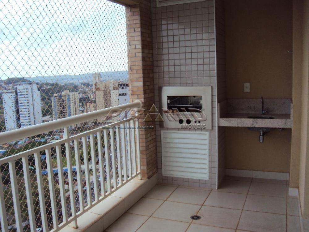 Alugar Apartamento / Padrão em Ribeirão Preto apenas R$ 1.950,00 - Foto 10