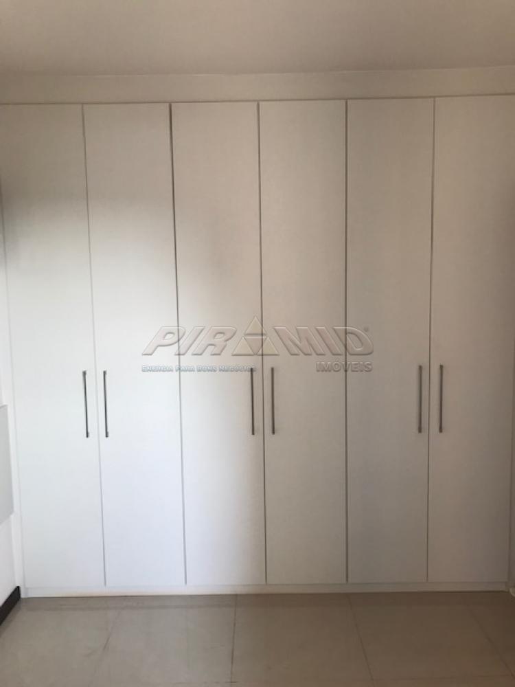Alugar Apartamento / Padrão em Ribeirão Preto apenas R$ 2.000,00 - Foto 12