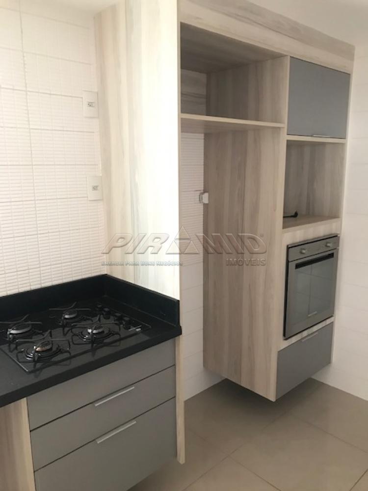 Alugar Apartamento / Padrão em Ribeirão Preto apenas R$ 2.000,00 - Foto 17