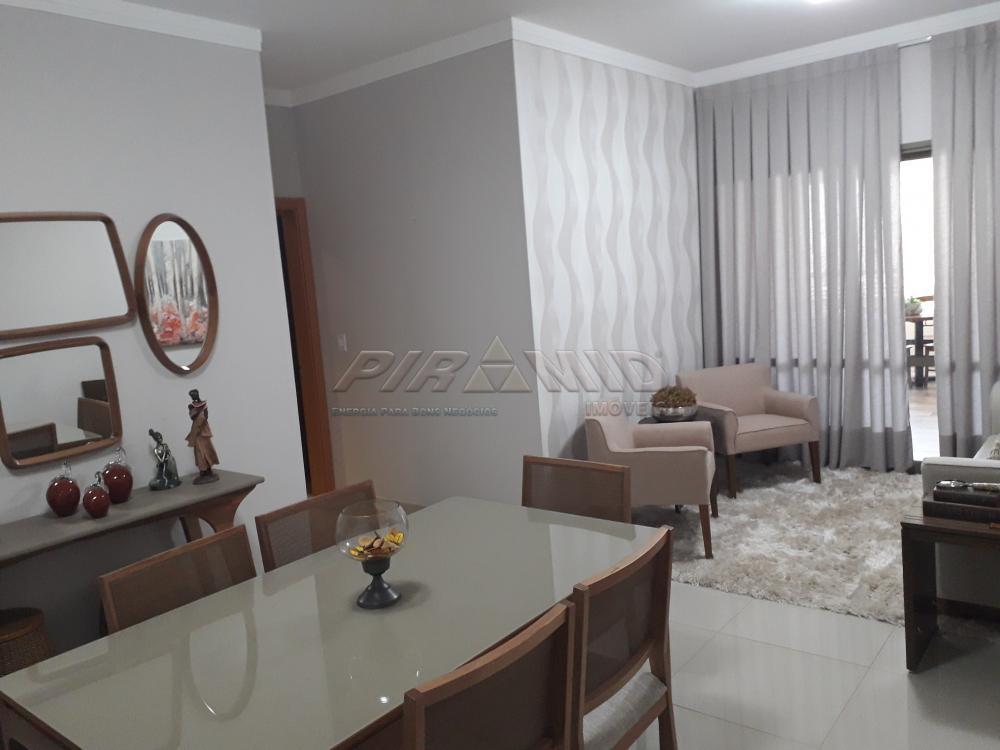 Comprar Apartamento / Padrão em Ribeirão Preto apenas R$ 650.000,00 - Foto 1