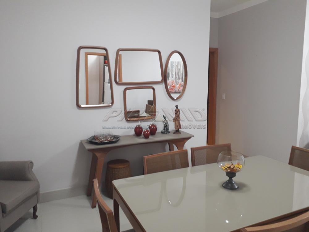 Comprar Apartamento / Padrão em Ribeirão Preto apenas R$ 650.000,00 - Foto 2
