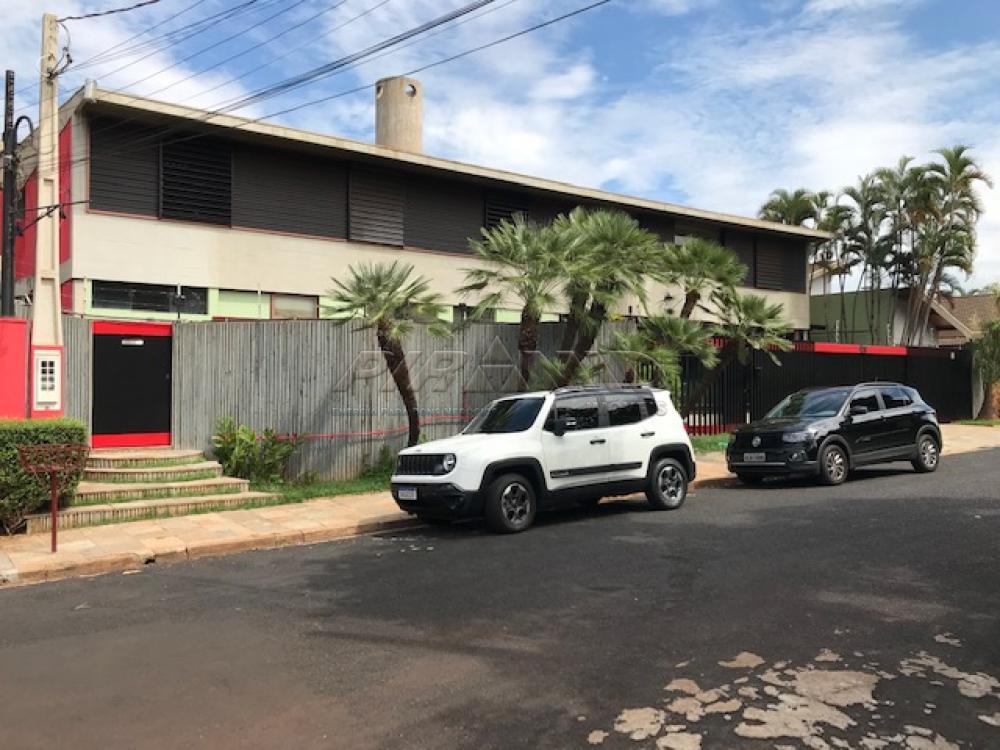 Alugar Casa / Padrão em Ribeirão Preto apenas R$ 13.000,00 - Foto 3