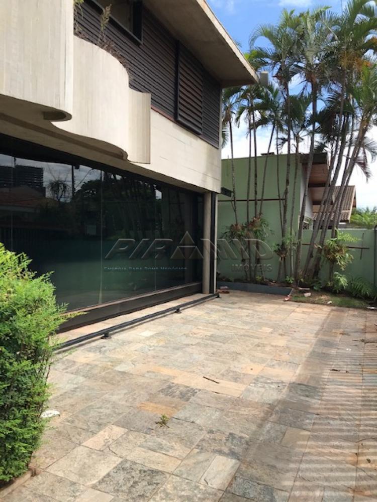 Alugar Casa / Padrão em Ribeirão Preto apenas R$ 13.000,00 - Foto 5