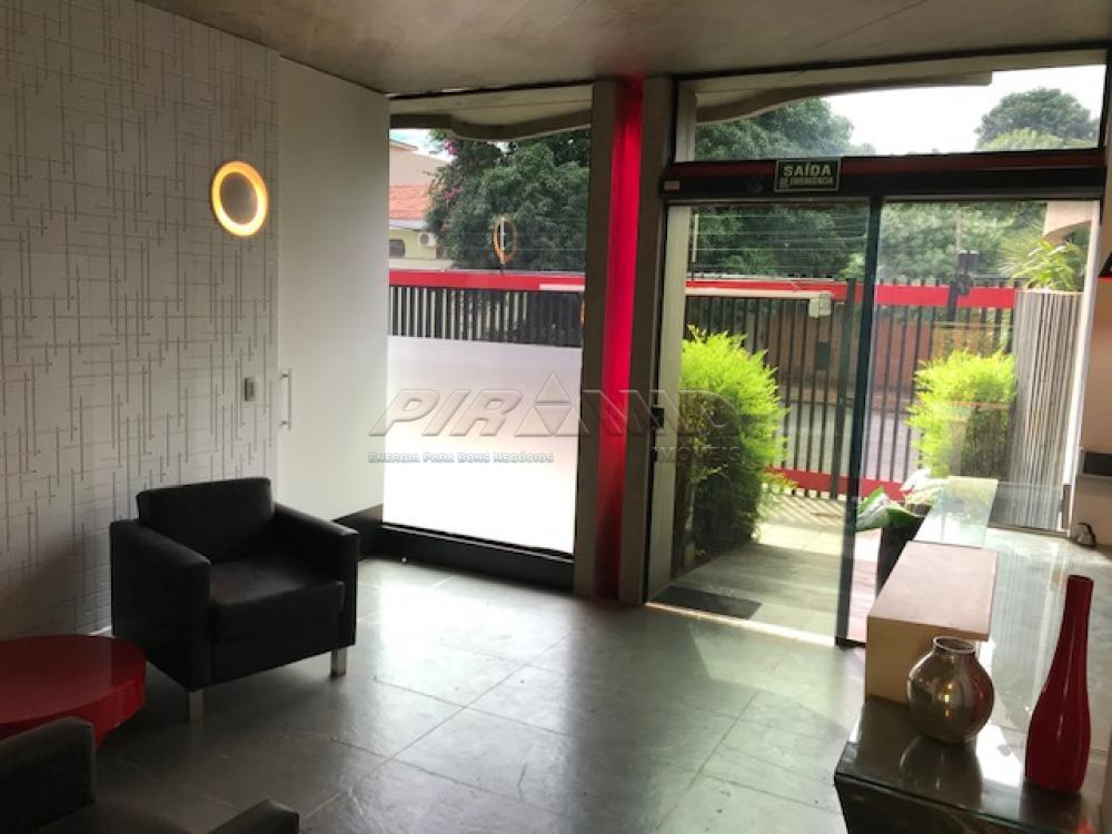 Alugar Casa / Padrão em Ribeirão Preto apenas R$ 13.000,00 - Foto 6