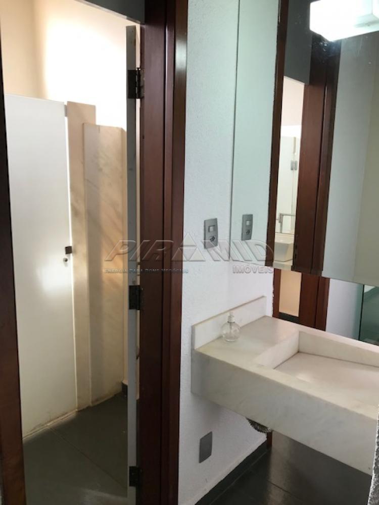 Alugar Casa / Padrão em Ribeirão Preto apenas R$ 13.000,00 - Foto 11