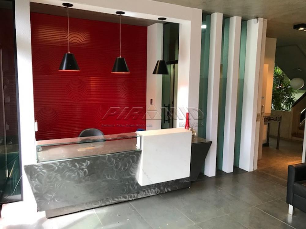Alugar Casa / Padrão em Ribeirão Preto apenas R$ 13.000,00 - Foto 8