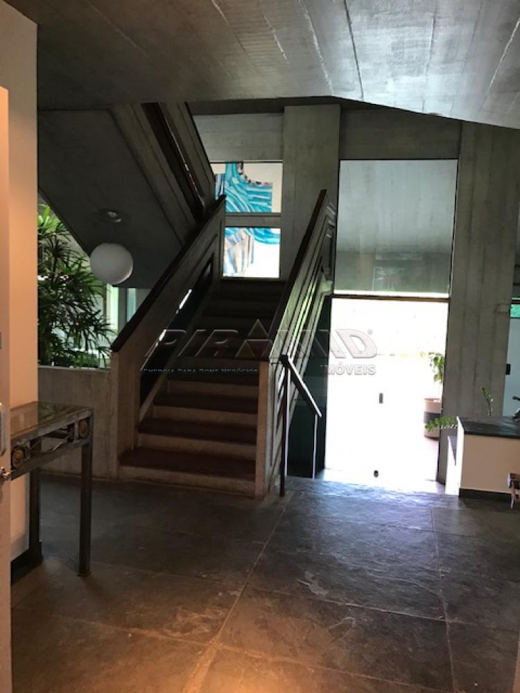Alugar Casa / Padrão em Ribeirão Preto apenas R$ 13.000,00 - Foto 9